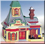 95383-plymouth-toy-corner