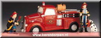 93302-festive-fire-engine-set-of-3