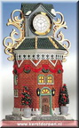 94404-town-clock-tower