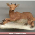 92299-dad-and-fawns-set-of-4-3