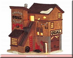 05460-village-coal-dealer