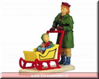 02432-carriage-sled