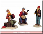 02412-yuletide-jamboree-set-of-3