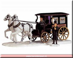 03322-undertakers-carriage.-set-of-2