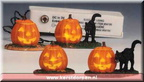 04470-lighted-pumkin-with-black-cats
