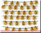 04527-halloween-pumpkin-garland