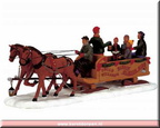 03330-singing-sleigh-ride