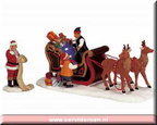 03335-loading-up-santas-sleigh-set-of-2