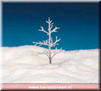 04483-6-inch-frosted-tree