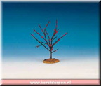 04485-6-inch-hollyberry-tree