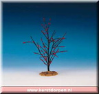 04484-9-inch-hollyberry-tree