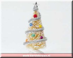 04491-6-inch-sparkling-white-christmas-tree