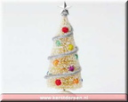 04490-9-inch-sparkling-white-christmas-tree