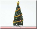 04492-9-inch-sparkling-green-christmas-tree