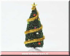 04493-6-inch-sparkling-green-christmas-tree