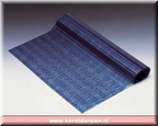 14621-ocean display mat