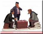 12493-playing checkers
