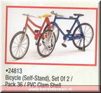 24813-bicycle self stand set of 2