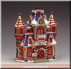 25686-gingerbread palace