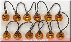 24759-12 light pumpkin string