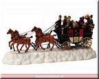 24823-merry musical stage coach