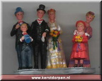 33411-wedding party-7