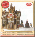 45146-valley school house with rotating kids