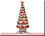 43427-sugar conexmas tree - large