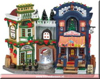 55254-holiday treasures christmas shops