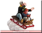 52084-sledding with gramps