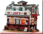 55214-joes burger and hot dog stand
