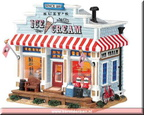 55234-suzys ice cream shop