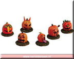 52117-pumpkin people set of 6