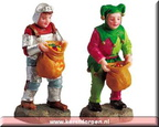 52099-so much candy set of 2