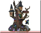 64426-witchs perch