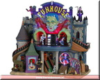 65344-spooky town funhouse