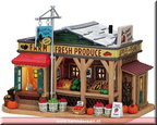 75523-roadside produce stand