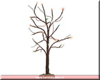 74656-lighted elm tree  b.o