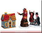 72402-playhouse surprise  set of 2