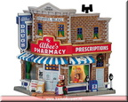 75516-albees pharmacy