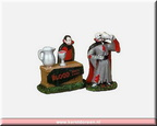 82463-a-ghoulish refreshment set of 2