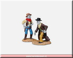 82476-a-gunfighters set of 2