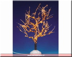 94994-lighted ice glazed tree clear