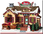 95818-noels christmas shop