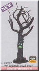 94987-lighted ghoul tree