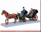 03850-romantic carriage ride