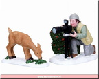 02825-wildlife photographer set of 2