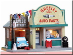 05028-greeley and sons auto parts
