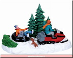 03837-snowmobile slider