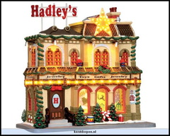 35496-hadleys department store